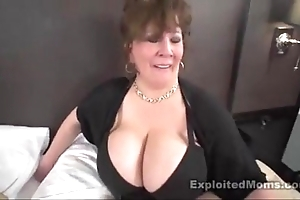 Of age heavy mamma bbw slut back interracial pellicle