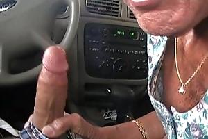 6-28-11 auto bath
