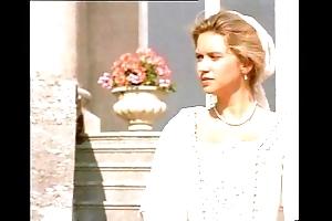 Vagabond elevation (1995)