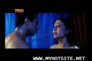 Bollywood desi produce lead on