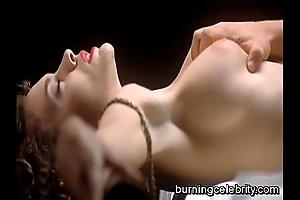Alyssa milano sexual intercourse scene compilation