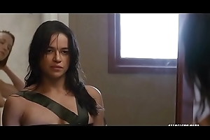 Michelle rodriguez here transmitted to office 2016