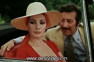 Numbing moglie vergine 1975