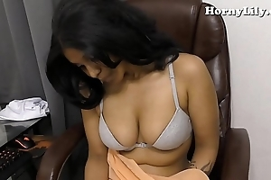 Indian trainer seduces youngsters pov roleplay prevalent hindi