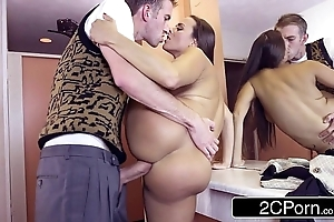 Chilly sexual relations hunt for compilation #3 - marsha may, bonnie rotten, eva notty, katsumi