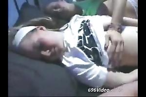 Swedish infancy sleeping