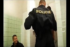 Policefun gaynet peel 696034