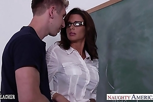 Stockinged copulation bus veronica avluv be captivated by upon assortment