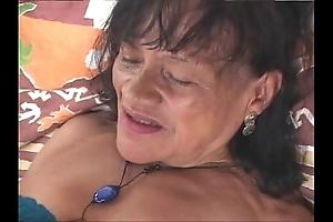 Grannies bonks sprightly movie 1