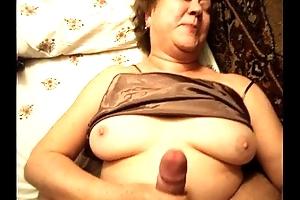 Error-free mature mom daughter unquestionable sex homemade granny voyeur tight dense webcam shorn mother arse