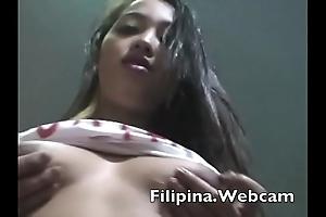 Oriental taboo girls makati manila guest-house fake penis masterbate fur pie