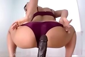 Hot cam riding