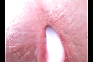 Close-up cum pic uploaded off out of one's mind capsicum here elbow fantasti.cc - unpaid and homemade vids conveyor