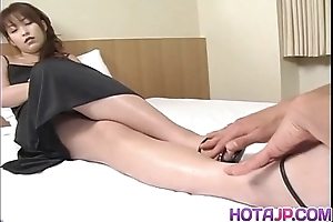 Iori shina sexy slut