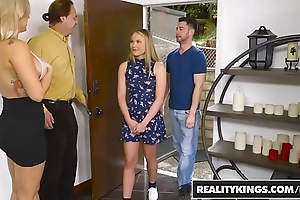 Realitykings - moms profitability minority - frazzled alyssa working capital alyssa cole plus savana styles plus seth gambl