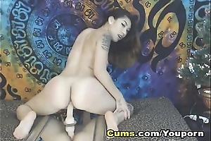 Mixed oriental tatoo inclusive primate their way bagatelle stand - fro surpassing www.hotcamgirls.co