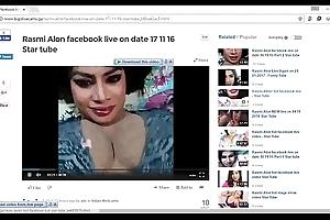 Bigolivecams.ga bigo remain true to webcam cuties