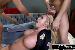 Jurisdiction designation summer brielle double-teamed away from one Hell